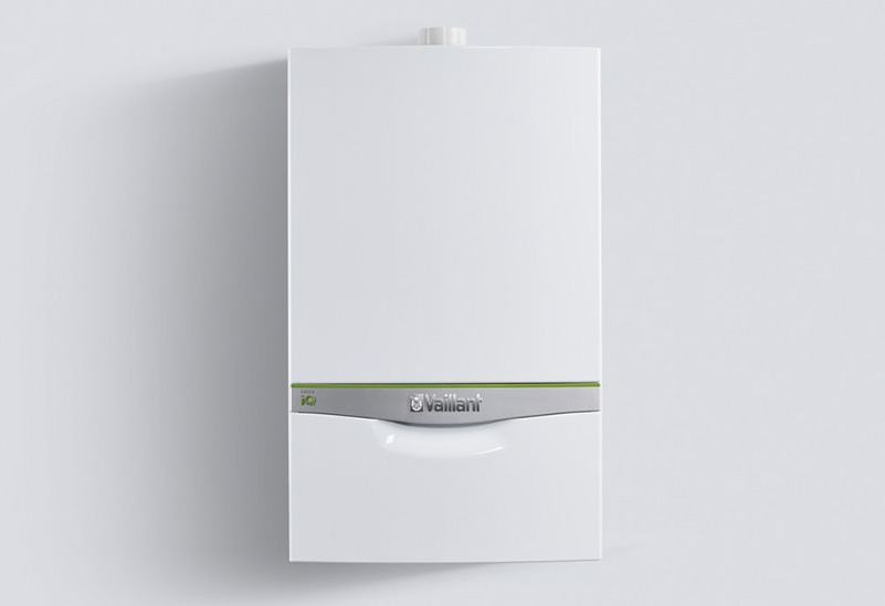 vaillant ecotec exclusive aanbieding