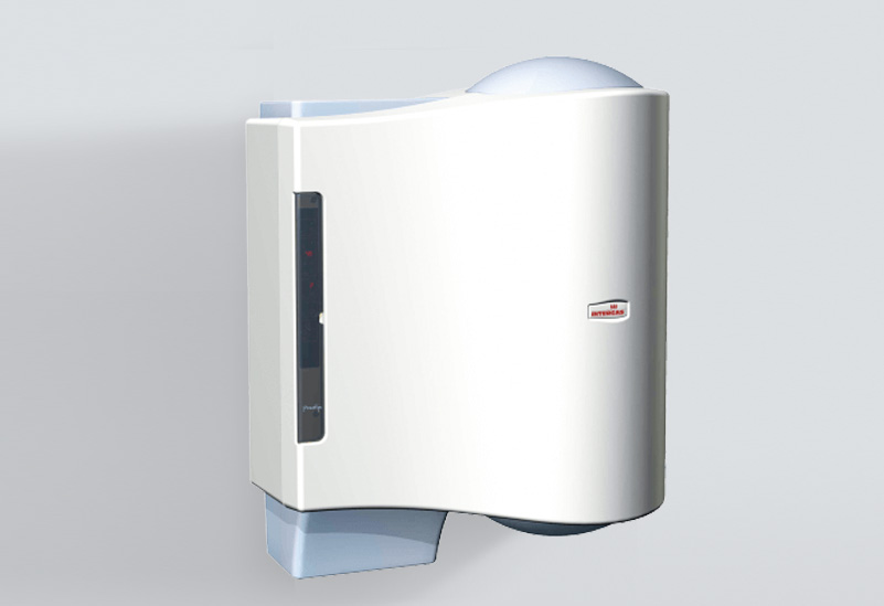 intergas prestige cv ketel aanbieding