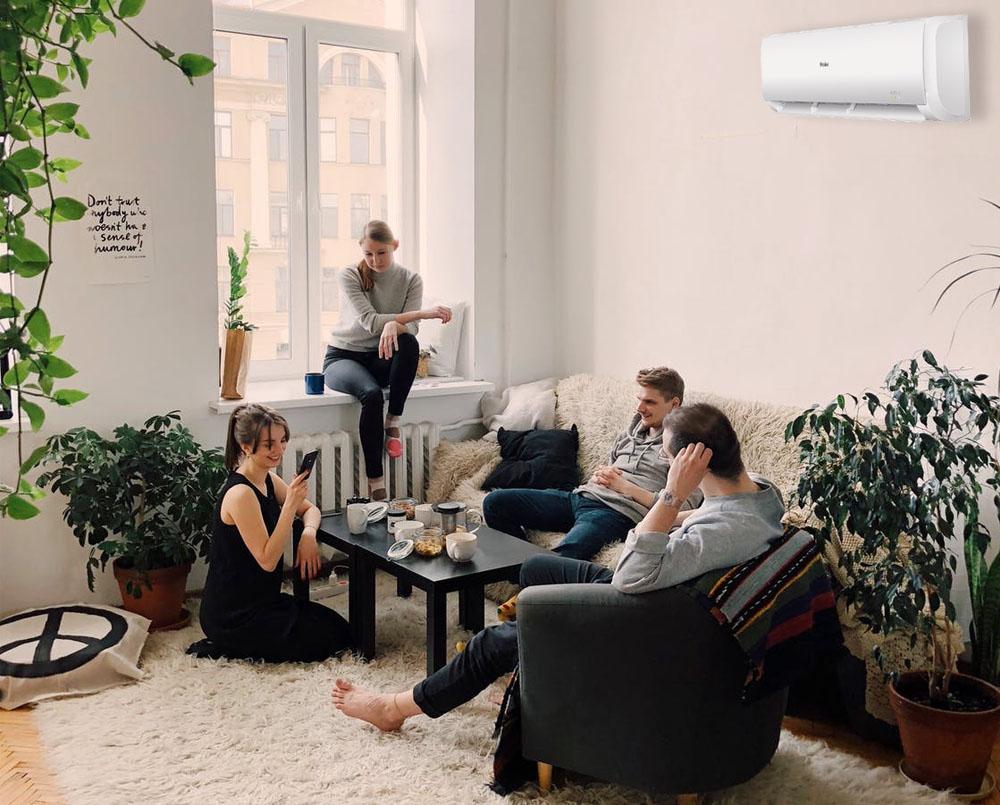 erkende airconditioning installateur zwijndrecht
