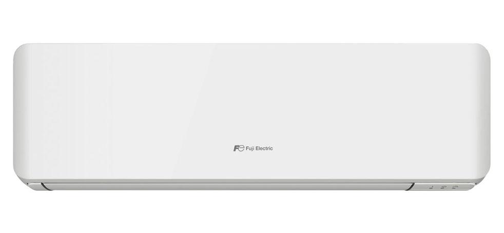 Fuji Eletric R32 wandmodel airco aanbieding